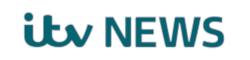 ITV New Logo