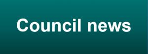 Council News button