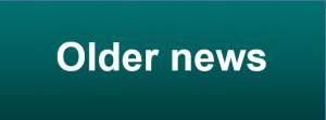 Older News