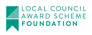 Local Council Award Scheme Foundation