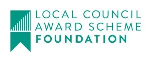Local Council Award Scheme Foundation