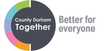 County Durham Together: Better for everyone