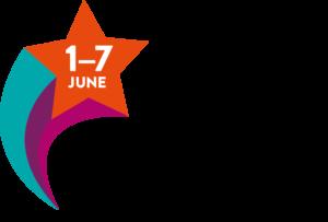 Volunteers Week, 1st to the 7th June 2020